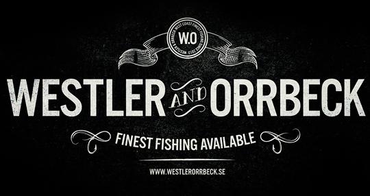 Westler & Orrbeck